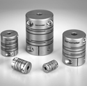 Image - Using the Right Coupling for your Motion Control Application?