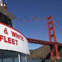 Image - Sandia leads partnership to develop high-speed hydrogen fuel cell ferry for San Francisco