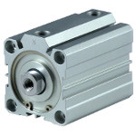 Image - Automation: Compact pneumatic cylinders