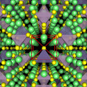 Image - Going solid state could make batteries safer and longer lasting