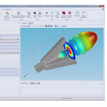 Image - COMSOL version 5.1 is here