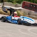 Image - Wheels: <br>Axial DC fans cool ETSEIB Motorsport electric formula car