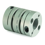 Image - Joining: ServoClass couplings for med equipment