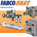 Image - Fluid Power: Air prep products with fast shipping