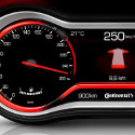 Image - Wheels: Next-gen instrument panel design nets Continental top industry award