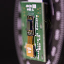 Image - Look ma, no lens! FlatCam aims to change how cameras are designed into products
