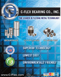 Image - Catalog: The best in flexing metal technology