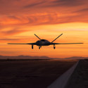 Image - Wings: <br>If you want to be a drone engineer, you better have experience -- and security clearance