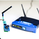 Image - Popular Science names 'Power Over Wi-Fi' one of the year's game-changing technologies