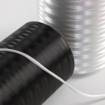 Image - Materials: World's strongest fiber now in black