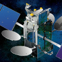 Image - Space Laser Comm: NASA engineers tapped to build first integrated-photonics modem