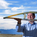 Image - Supersize wind blades are 650 ft long