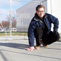 Image - Concrete with built-in de-icing could improve roadway safety
