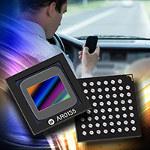 Image - Mike Likes: Really versatile CMOS sensor
