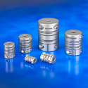 Image - Corrosion Resistant Beam Couplings for Lower Torque Applications