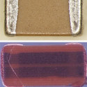 Image - Engineer's Toolbox: <br>New method finds flaws in ceramic capacitors