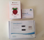 Image - Cool Tools: Self-powered IoT starter kits feature EnOcean and IBM technologies