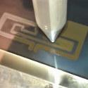Image - Engineer's Toolbox: <br>See sensors, antennas get 3D printed