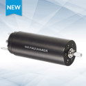 Image - Micro DC Motor Packs Big Power