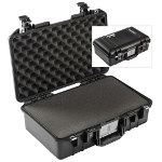 Image - Enclosures: Pelican Air protective cases up to 40% lighter