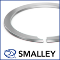 Image - Constant Section Rings from Smalley