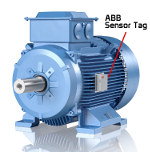 Image - Motor sensor tells when it's time for a service