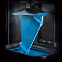 Image - 'Terminator' 3D printer now available to the masses