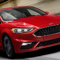 Image - Wheels: <br>Ford rolls out pothole-mitigation technology