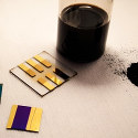 Image - Can you make valuable electronics out of coal?