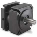 Image - Motion: Servo motor brakes