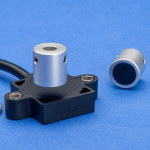 Image - Sensors: Magnetic rotary angle sensors