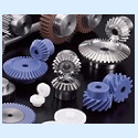 Image - 15,000 Stock Metric Gears