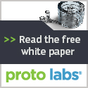 Image - 3D Printing: Selecting the right material for 3D printing white paper