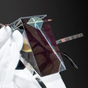 Image - The prism did it: New world record set in solar cell efficiency