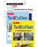 Image - Mike Likes: ABCs of gears and more
