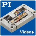 Image - Piezo Mechanisms: Speed, Precision, Stability