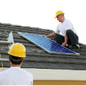 Image - Can your rooftop handle solar panels? Sandia tests say 'probably so'