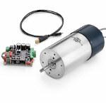 Image - Cool Tools: Voice coil actuator developer kits