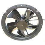 Image - Cooling: Programmable EC fans deliver savings