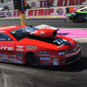 Image - Honing gives drag racers the winning finish