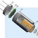 Image - Engineer's Toolbox: <br>Key considerations for selecting a brushless DC motor
