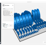 Image - 3D Printing: Stratasys launches universal design-to-3D-print application called GrabCAD Print