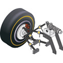 Image - Is your suspension helping you or hurting you?