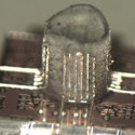 Image - Engineer's Toolbox: 3D printer achieves mind-blowing micron details