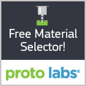 Image - Great Resources: CNC Machining Material Selector!