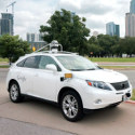 Image - Will self-driving cars be bullied? New research project aims to find out