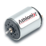 Image - Motors: High-torque DC mini motors