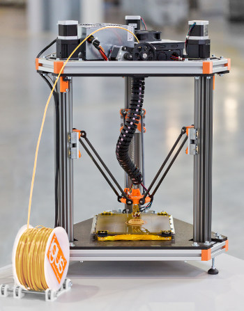 3d printing build your own 3d printer and print your own 3d objects