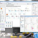 Image - Software: Modeling pneumatics systems