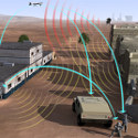 Image - Blazingly fast chips ease congested battlefield operations